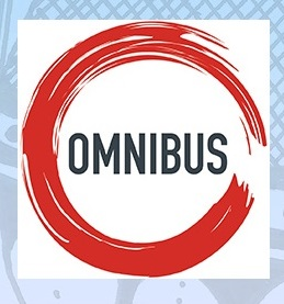 Vanessa-flyer-mailchimp (1) omnibus logo