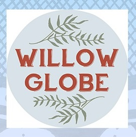 Vanessa-flyer-mailchimp (1) willow globe logo