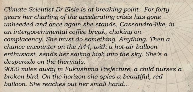 Vanessa-flyer-mailchimp-reverse Elsie and Yuki